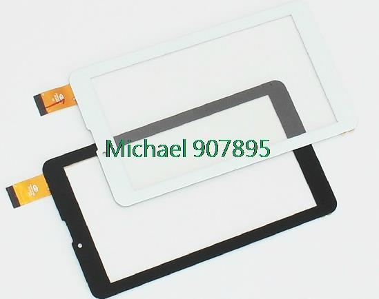 7inch for Irbis TZ54 tablet pc capacitive touch screen glass digitizer panel 9 7inch for rbt ultrapad q977 tablet pc capacitive touch screen glass digitizer panel