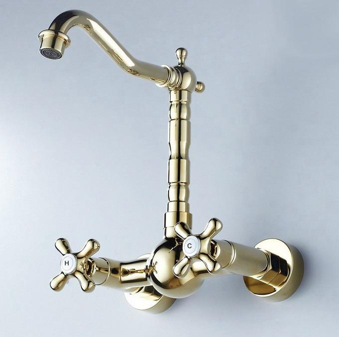 Fantastic Cross Faucet Handle Elaboration - Bathtub Ideas - dilata.info