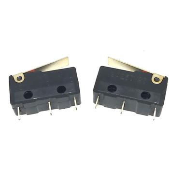 Electrical Contacts and Contact Materials