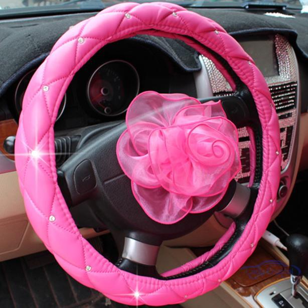 pink big wheels promotion shop for promotional pink big wheels on. Black Bedroom Furniture Sets. Home Design Ideas