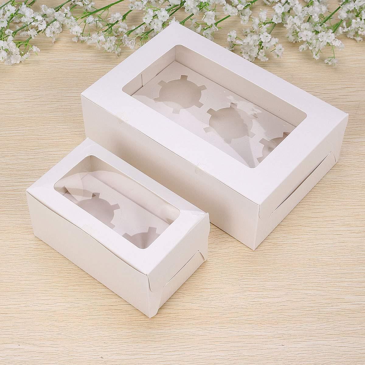 Attractive Wedding Cake Box Image - The Wedding Ideas ...