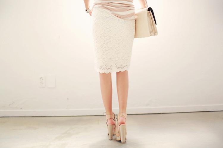 Ամառային նորաձևություն Մայրության կանայք Շորտեր Էլաստիկ իրան շալվարներ Հղի կանանց համար Plus չափի շրջազգեստ Հագուստ 2 գույներ