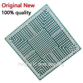 100 nowy SR3RZ N5000 BGA chipsetu tanie i dobre opinie Kamery lustra Lustrzanki Działania Kamery Wideo Inny Aparat Kable none Bundle 3