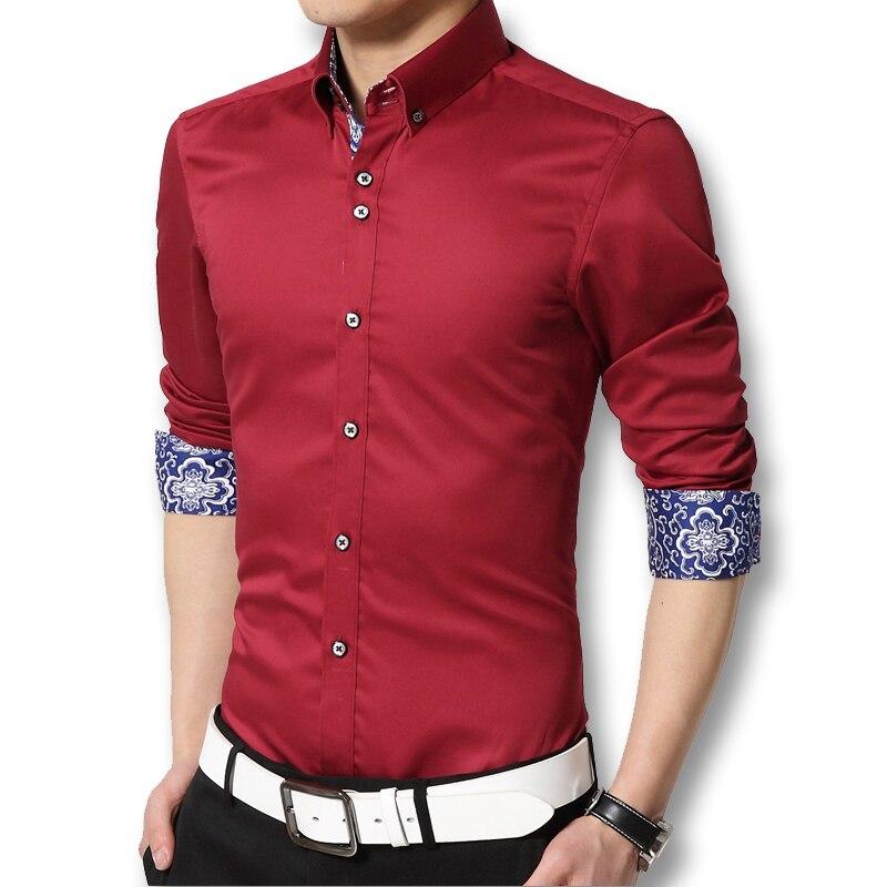 Good dress shirts cheap