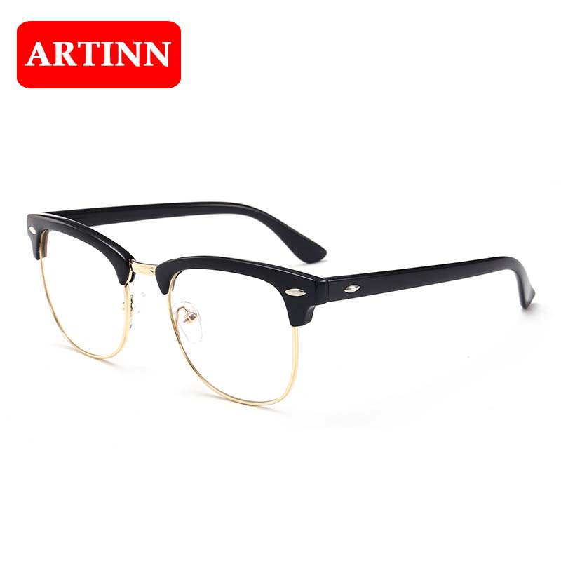 FREE SHIPPING Anti Blue Ray Light Eyeglasses Optical Eye UV Blocking Computer Gaming Filter Anti