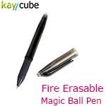 Fire pen