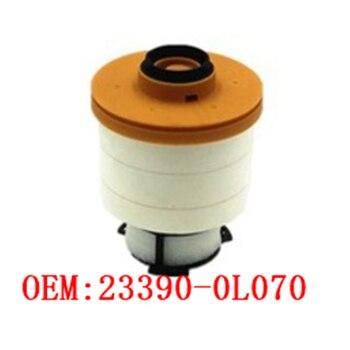 Fuel Diesel Filter 23390-0L070