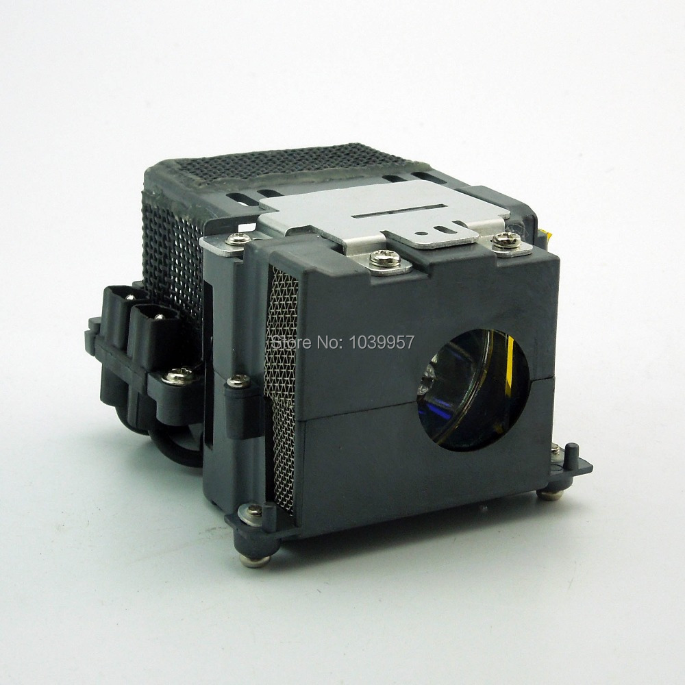 все цены на Replacement Projector Lamp LMP-M130 for SONY VPD-MX10 онлайн
