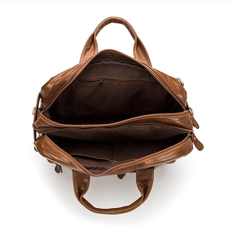 bolsos hombre bolsas bolsala bolsa Exterior : Saco Contínuo