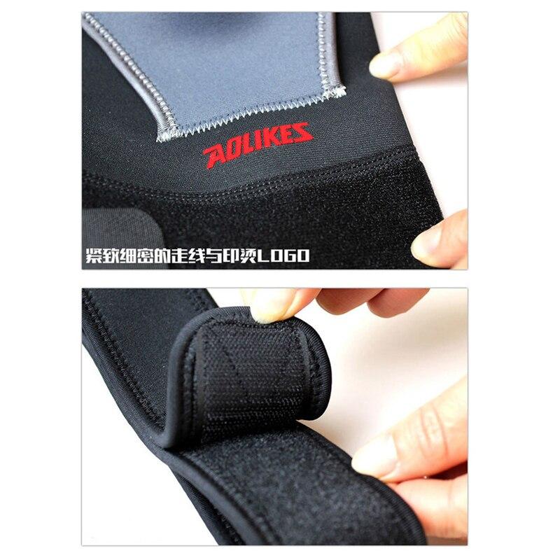 Chaves e Suporta bandagem ombro postura terapia lesão Size : Free Suitable Shoulder Width 36-51cm