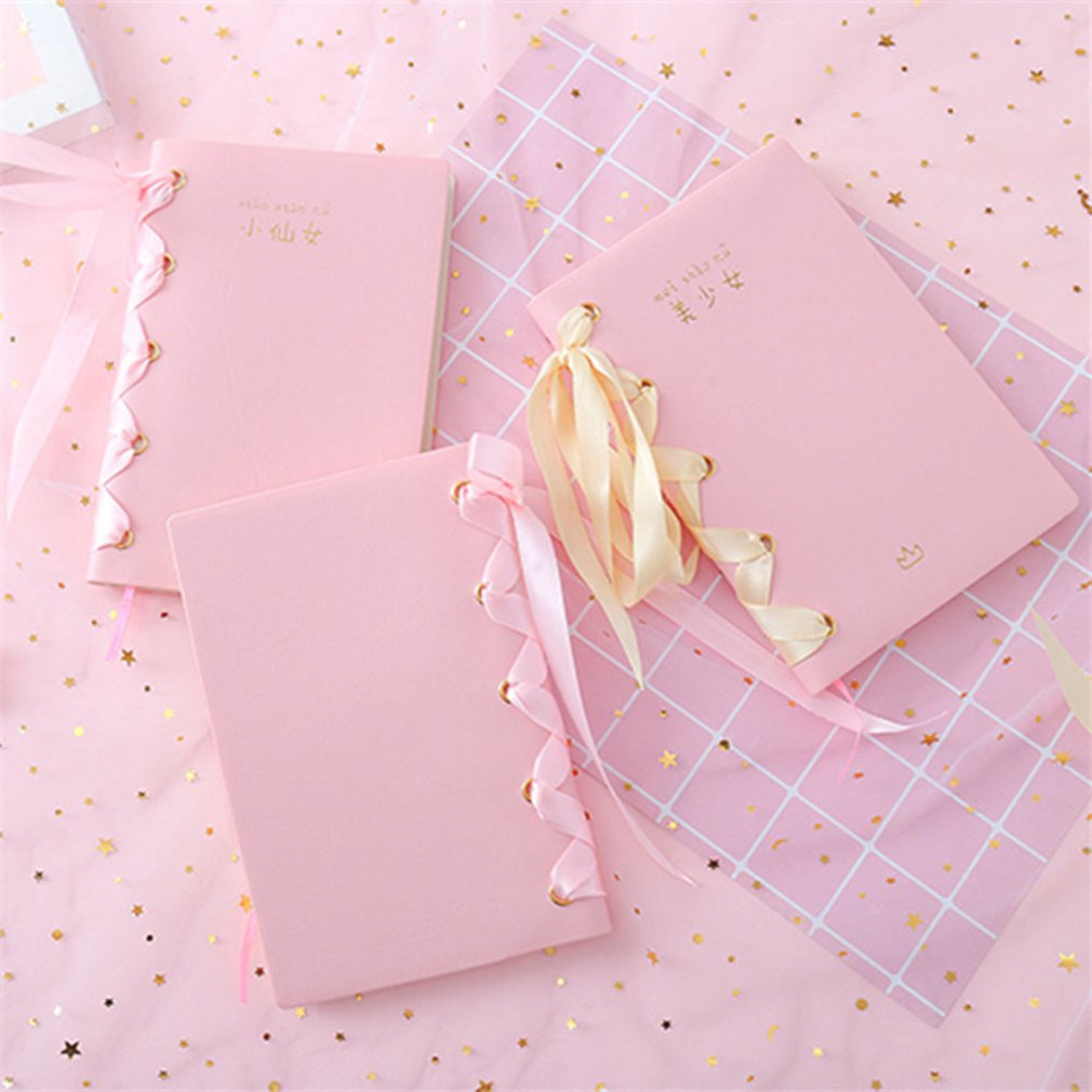 New Diary Book Notebook Butterfly Girl Note Book Replaceable Traveler Notepad Book PU Leather Cover Blank Notebook Journal DiaryNew Diary Book Notebook Butterfly Girl Note Book Replaceable Traveler Notepad Book PU Leather Cover Blank Notebook Journal Diary