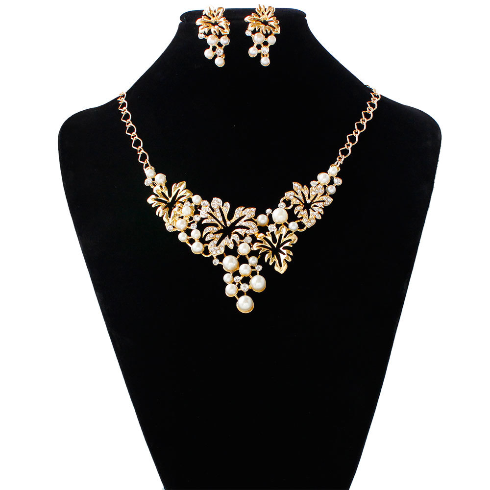 chanel uk. replica chanel pearl necklace uk jewelry ufafokus com