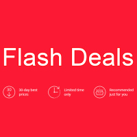 OMY LADY Flash deal all the products with big discount hot sale, the link can't be used to place the order