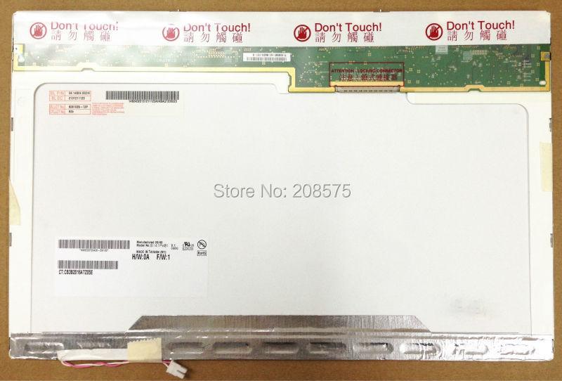 Бесплатная Доставка LTN141WD LP141WP1 B141PW01 V.1 V.0-TLA1-TL01 N141C3 LTN141BT06 1440X900 + Класса 14.1 ЖК-экран