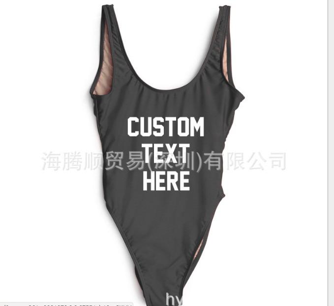 e11936648a swimwear cover ups beachwear women ladies swim skirts swimsuit cover up  2018 swimsuit dress cover up swimsuit short cover up mesh cover ups pareos  2 piece ...