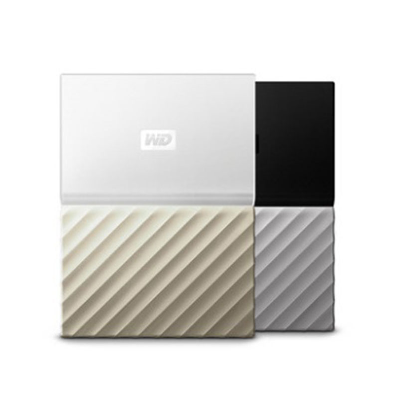 Disque dur externe Portable WD 1 to 2 to 4 to disque dur externe disque dur HDD 2.5 Disco Duro 1 to 2 to 4 to HD Externo HDD 1 to USB3.0 HDD