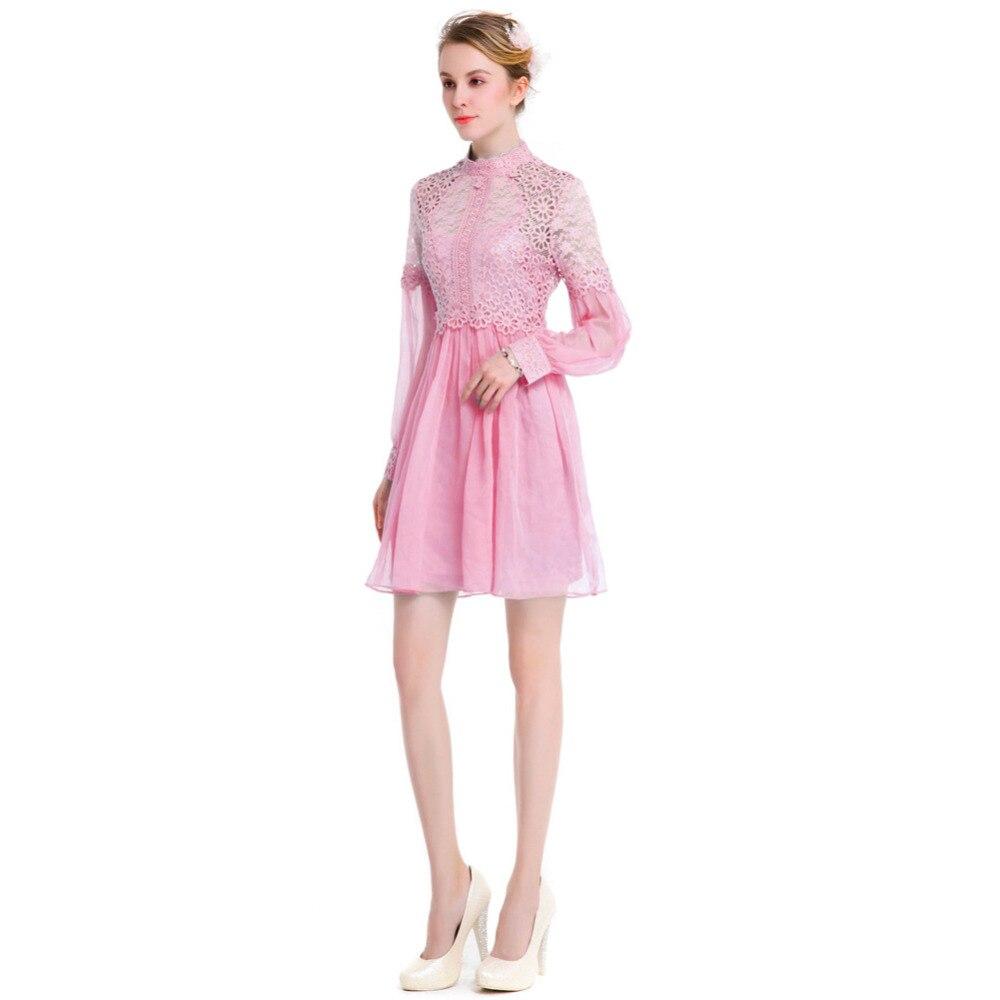 Atractivo Vestido De Partido De La Toga Galería - Ideas de Vestidos ...