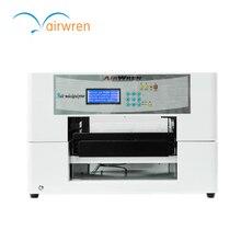 Eco Inkjet Size Printer