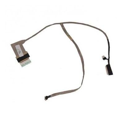 цены на WZSM New LCD Screen Cable for ASUS A75D A75DE X75D X75DE K75D K75DE R700D R700DE R700T LCD Video cable P/N DC02001LK20 в интернет-магазинах