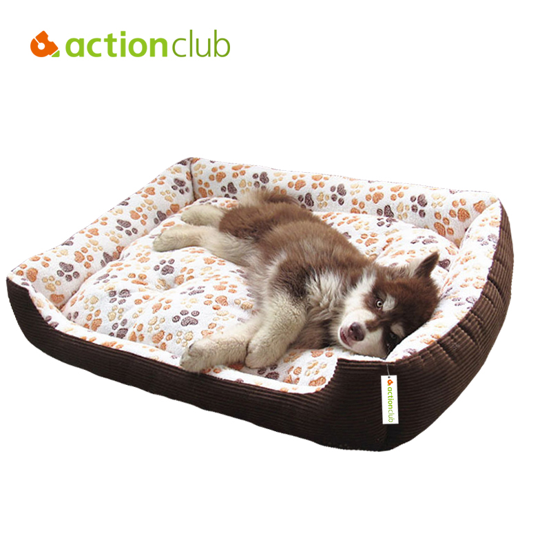 compare prices on xxxl dog bed- online shopping/buy low price xxxl