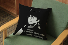 The classic film Harry Potter character mark logo pattern pillow, sofa cushion(China (Mainland))