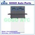 5PCS Heater Blower Motor Resistor FOR P eugeot 406 Renault Megane, Scenic, Master II OEM 6441L1  7701045870 6441.L1