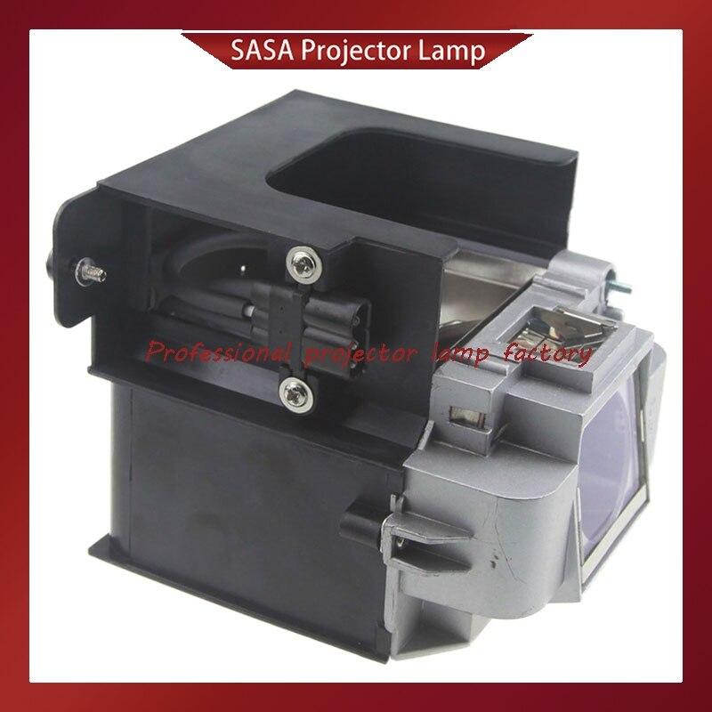 Lampe de projecteur Compatible VLT-XD3200LP/915A253O01 pour MITSUBISHI WD3200U/WD3300U/XD3200U/XD3500U/WD3300/XD3200 - 3