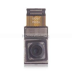 OEM kamera tylna do HTC U11