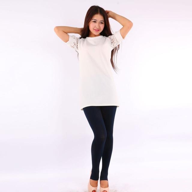 2016 Style Fashion Womens Lady Girls Black Sexy Fishnet Pattern Jacquard Stockings Pantyhose Tights 60 Styles Woman #1138