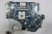 Comprar Yourui MBRAZ02002 P5WE0 LA-6901P para Acer Aspire 5750 5750G placa base de computadora portátil MB RAZ02.002 DDR3 GT540M placa principal de la prueba