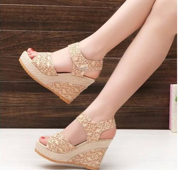 Online Get Cheap Fashion Female Shoes -Aliexpress.com | Alibaba Group