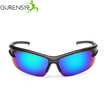 UV400 Men Women Cycling Glasses Eyewear Outdoor Sport Mountain Road Bike MTB Bicycle Glasses Motorcycle Sunglasses Accessories