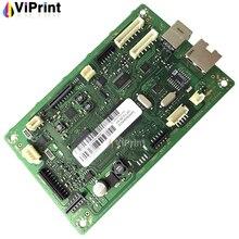 Логическая плата Formatter для samsung M2070F 2070 M2070E M2070FW 2070HW SL-M2070FW основной Borard запасной порошок не нужен чип Cartrdige