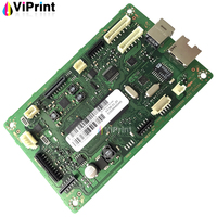 Formatter Logic Board For Samsung M2070F 2070 M2070E M2070FW 2070HW SL M2070FW Main Borard Refill Powder Not Need Cartrdige Chip Printer Parts    -