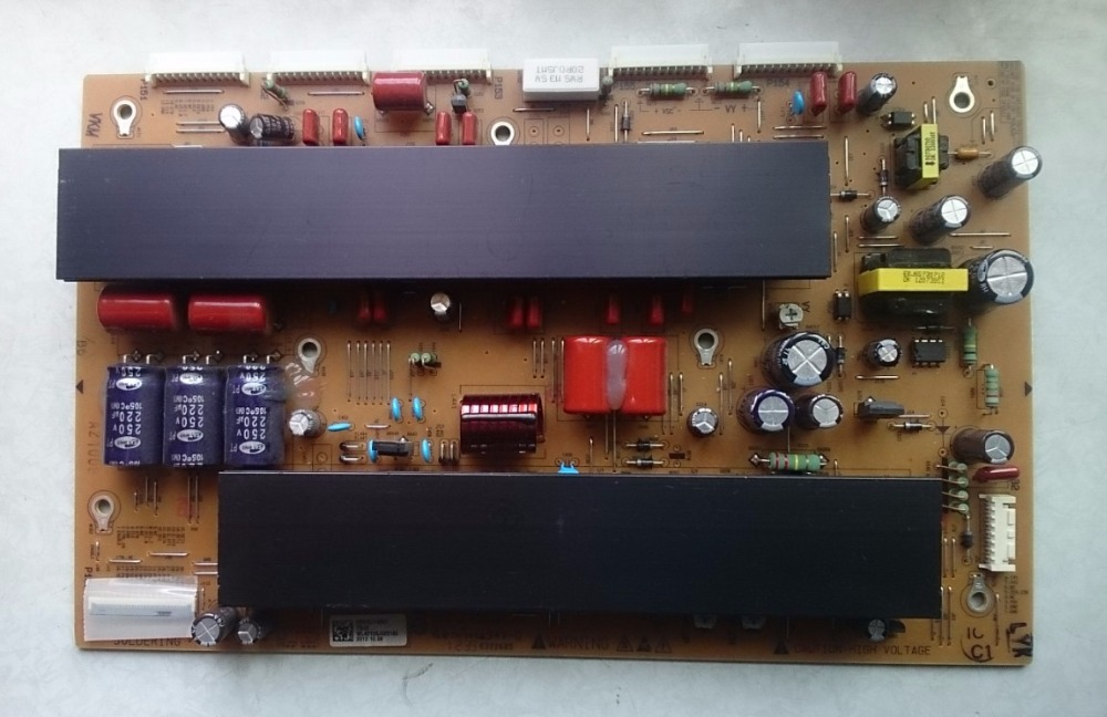 EAX64891701 EBR75774201 Good Working Tested fsp095 2fs01 good working tested