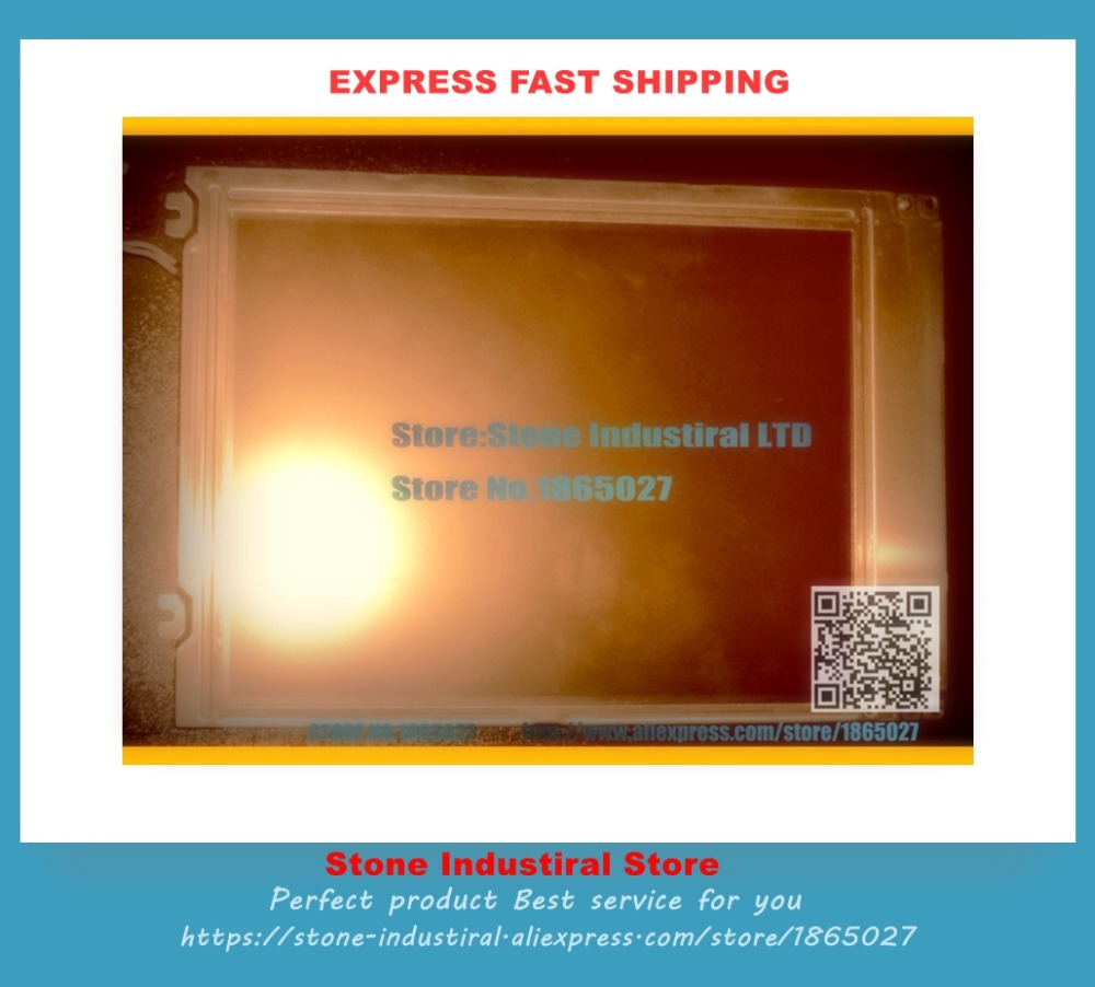 Original lm5q32 LCD Panel Screen LM5Q32Original lm5q32 LCD Panel Screen LM5Q32