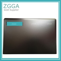 GENUINE NEW Laptop Lcd Front Bezel Rear Lid For Lenovo Ideapad U400 Back Cover 31052030 Top