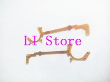 20PCS/NEW Lens Shutter Flex Cable For SONY DSC-W30 DSC-W35 DSC-W40 DSC-W50 DSC-W55 DSC-W70 W30 W35 W40 W50 W55 W70 Camera