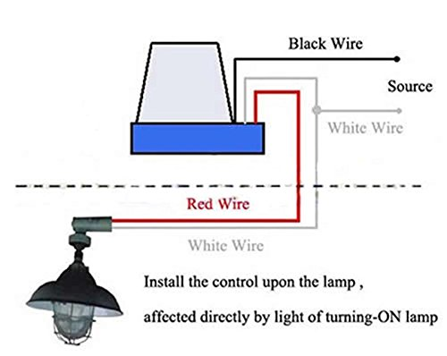 solar cell wiring photocell to  information of wiring diagram •