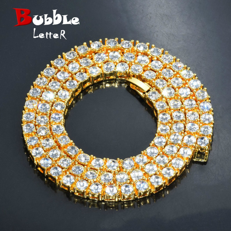 81aea4fc5 top 8 most popular gold chain long hip hop ideas and get free ...