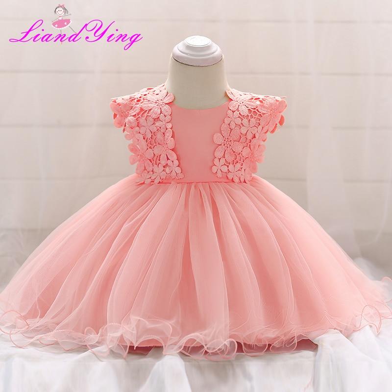Perfecto Vestido De Novia Recién Nacido Friso - Ideas de Vestido ...