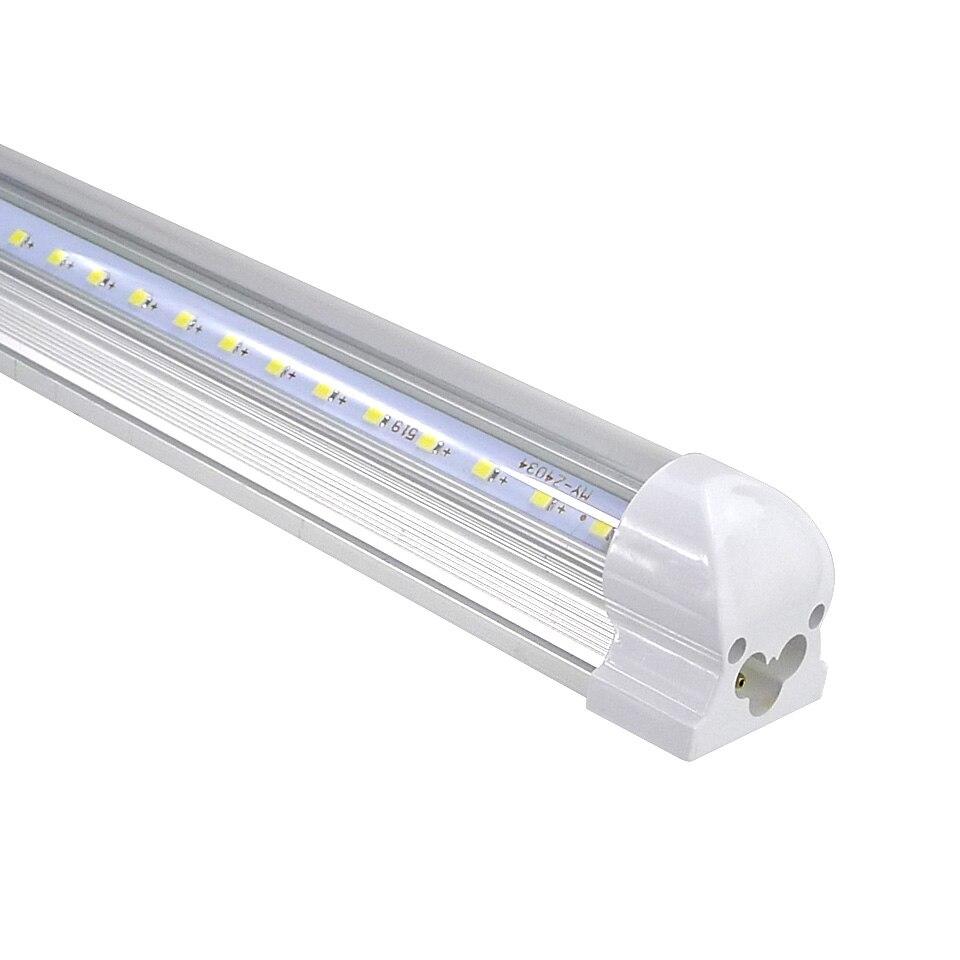 lamp inch unv di tube sign light retrofit sgn image watt neptun main led