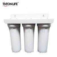 TINTON LIFE водонагреватель для питьевой воды