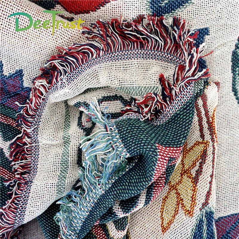 Ziemlich Leicht Babyhäkelarbeithut Muster Fotos - Schal-Strickende ...