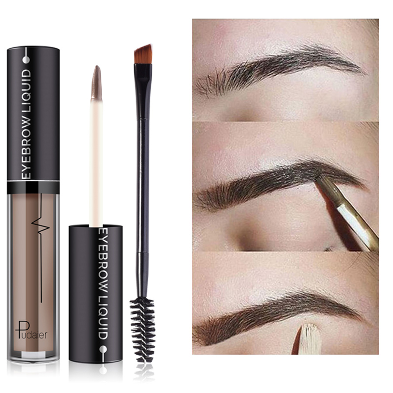 Beauty & Health Pudaier Eyes Brighten Powder Nude Eye Shadow Kits Waterproof Smoky Eye Shimmer Matte Eyeshadow Palette Green Gold Blue New 2019 Skillful Manufacture