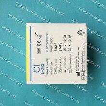 NJK10660 Beckman OL AU2700 AU5800 AU680 Biochemistry Analyzer MU919600 Electrode CL+