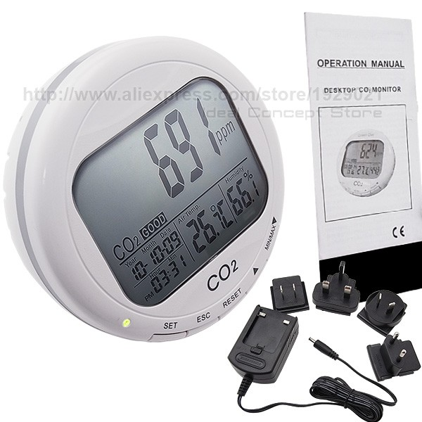 ideal-concept_CO2-monitor_CO87_set