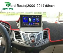Grosshandel Ford Fiesta Navigation Gallery Billig Kaufen Ford