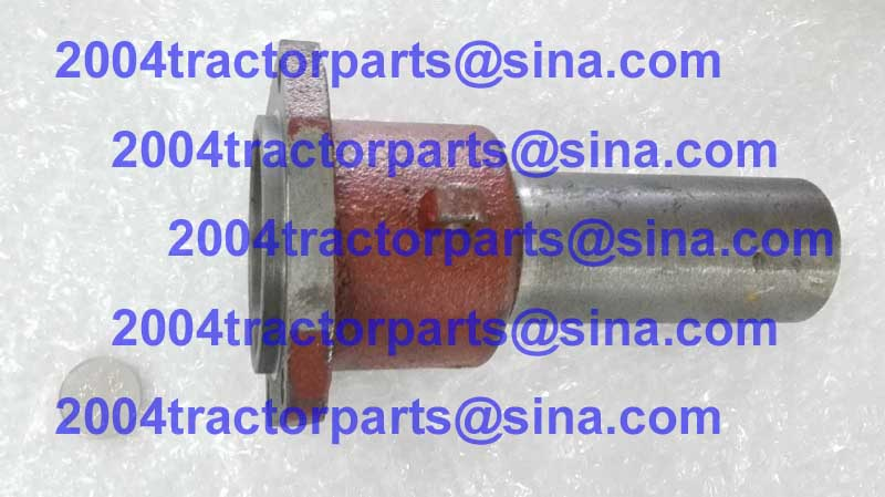 184II.21S.107 Bearing Seat Support for JINMAJM 18-28HP tractors