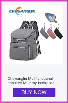 HTB1j7wOavvsK1Rjy0Fiq6zwtXXaV Chuwanglin Female women canvas backpack preppy style school Lady girl student school laptop bag mochila bolsas ZDD6294